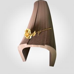 Paper honeycomb-4