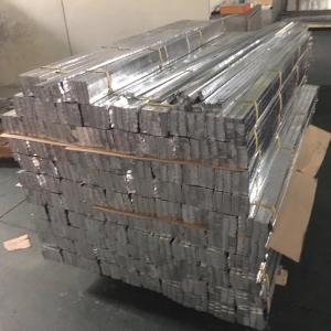 Aluminum honeycomb core-14